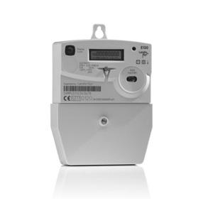Electricity Meters | Landis+Gyr