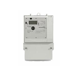 Residential Meters | Landis+Gyr