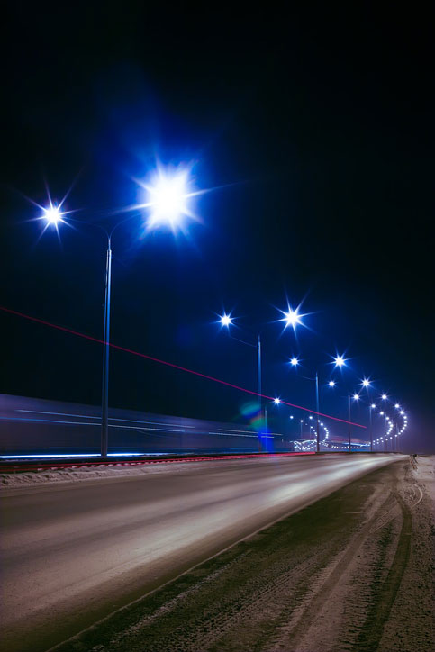 streetlights_vertical