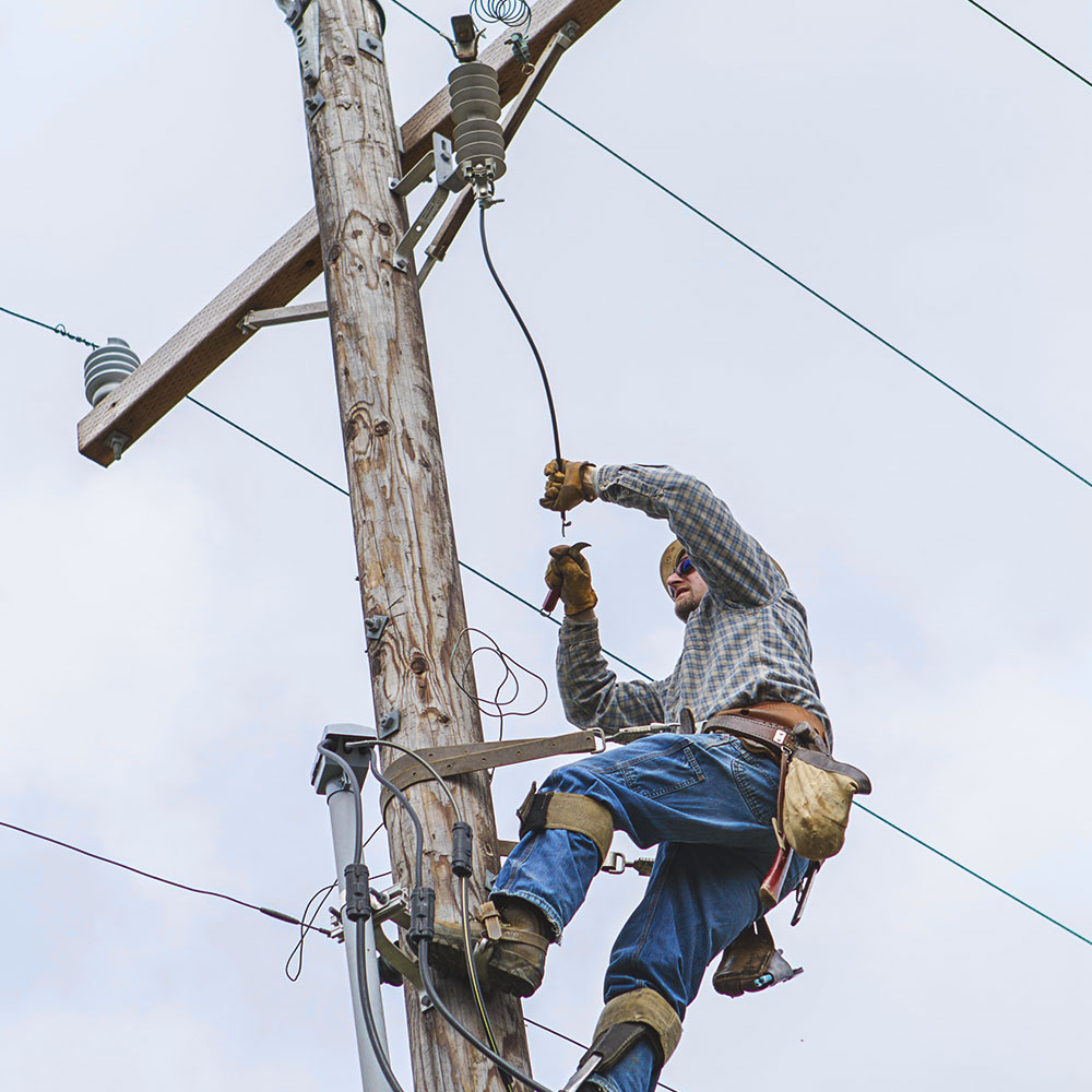 worker_powerline_square